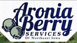 Aronia Berry Services of NE Iowa, LLC