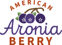 American Aronia Berry Association
